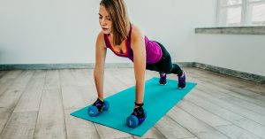 exercises-you-can-do.jpg