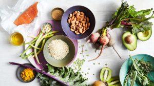 Healthiest-Foods.jpg